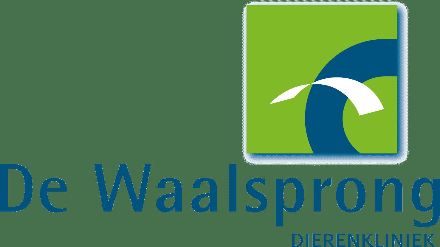 Dierenkliniek de Waalsprong